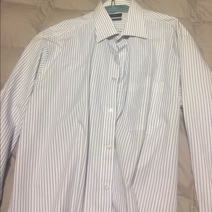 Alara Other - Alara designer shirt xl