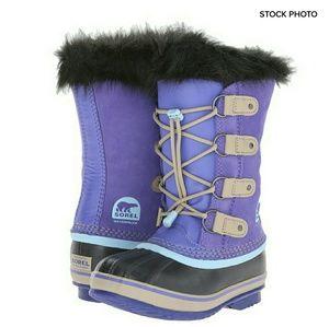 Sorel Other - SOREL Joan of Arctic Waterproof Boot (See Sizing)