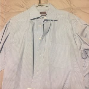 Alara Other - Alara Dress shirt Euc