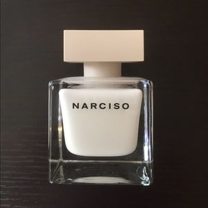 Narciso Rodriguez Other - Narciso by Narciso Rodriguez EDP spray 50 ml