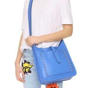 Rebecca Minkoff Feed Bag