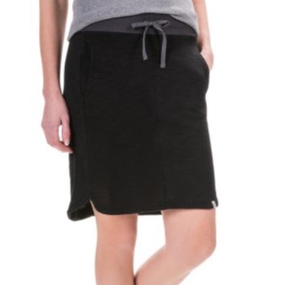 50% Off Dresses & Skirts