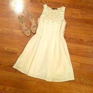 sugarlips Dresses & Skirts - SUGARLips Dress