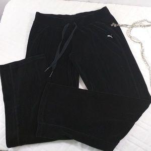 Puma Pants - ❤ Puma women's athletic long pants straight legs