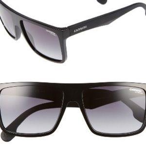 Carrera Accessories - Beautiful New Carrera sunglasses