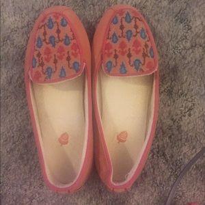 Acorn Shoes - Acorn Slippers