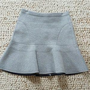J. Crew Stretch Skirt