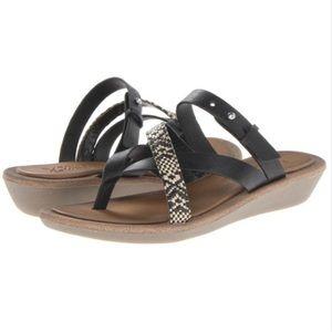 Skechers Shoes - Skechers Sandals