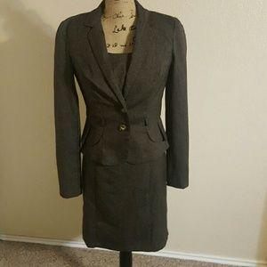 Amy Byer Dresses & Skirts - A Byer Dress Suit