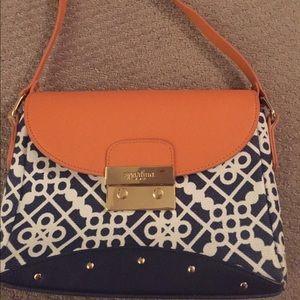 spartina 449 Handbags - Spartina 449 Crossbody purse