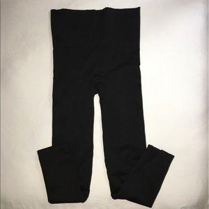 SPANX Pants - Spanx leggings