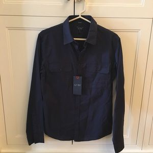 Armani Jeans Other - Armani Jeans shirt