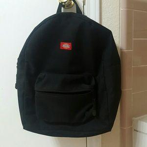 Dickies Handbags - Dickies Backpack