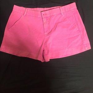 Khaki by gap shorts