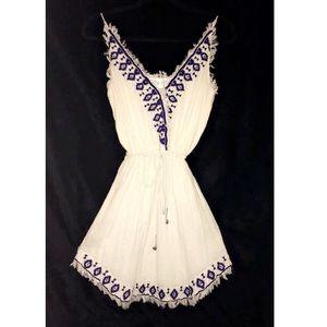 Rory Beca Dresses & Skirts - Rory Beca Dress