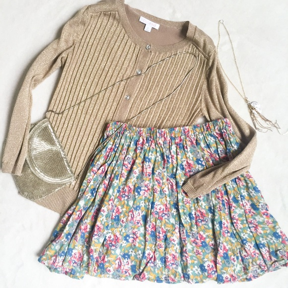 Urban Outfitters Dresses & Skirts - Top Trends ❤️HP Kimchi Blue {UO} Mini Skater