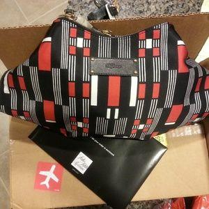 Alexander McQueen Handbags - Alexander McQueen