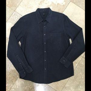 j crew Other - J Crew men's button slim fit shirt