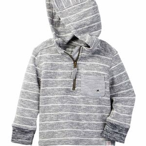 Sovereign Code Other - Sovereign code kids sweater