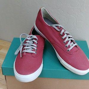 SeaVees Other - Seaveen Men's 08/63 Hermosa Standard Sneakers