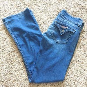 Hudson Jeans Denim - Hudson Jeans Size 26