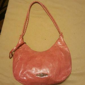 Elliott Lucca Handbags - SAT SALE Elliott lucca purse CAPELLA