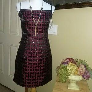 Super Classy mid dress