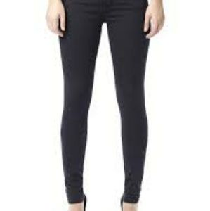 "Parasuco Denim - PARASUCO skinny jeans mid rise - 30"" - Ruby8"