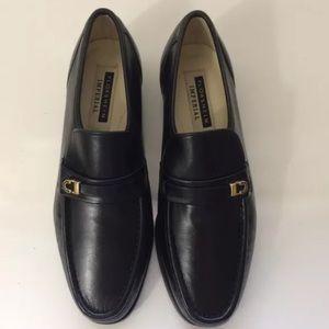 Florsheim Other - Men's Florsheim Imperial Loafers size 6.5