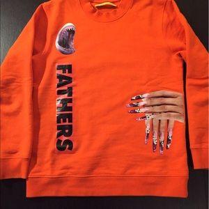 Raf Simons Other - Small Raf Simons sweatshirt