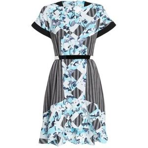 Peter Pilotto for Target Dresses & Skirts - Peter Piloto x Target dress