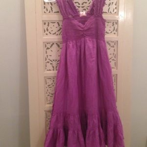 Lux Dresses & Skirts - Lux