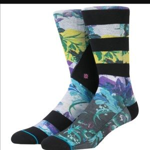 Stance Other - Stance socks  D wade collection large