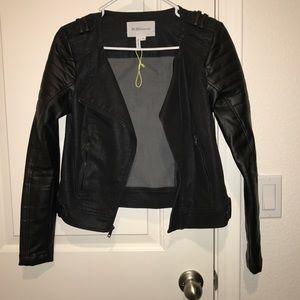 Jackets & Blazers - BCBGeneration Jacket