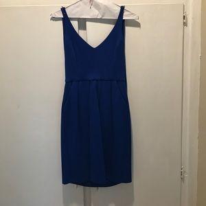 Amanda Uprichard Dresses & Skirts - Amanda uprichard dress
