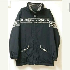Bogner Jackets & Blazers - Bogner Christiania Jacket