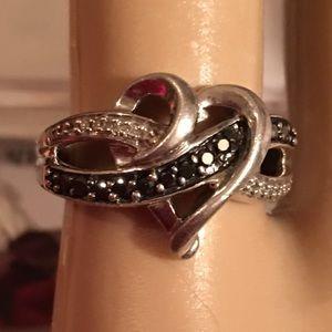 Kay Jewelers Diamond Ring No Trades