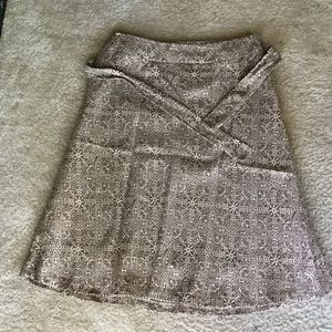 East 5th Dresses & Skirts - NWOT - never worn beautiful east5th skirt size 12P