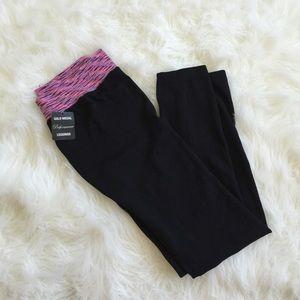 GMI Pants - GMI Performance Leggings