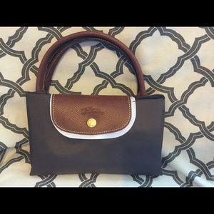 Longchamp Handbags - New LONGCHAMP 'Medium Le Pliage' Tote