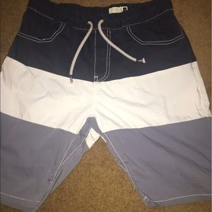 Howe Other - Howe Clothing Swimming trunks (Size 32)