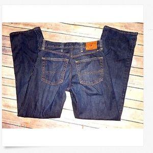 Lucky Brand Other - Men's LUCKY BRAND 361 Vintage Straight Leg Jeans!