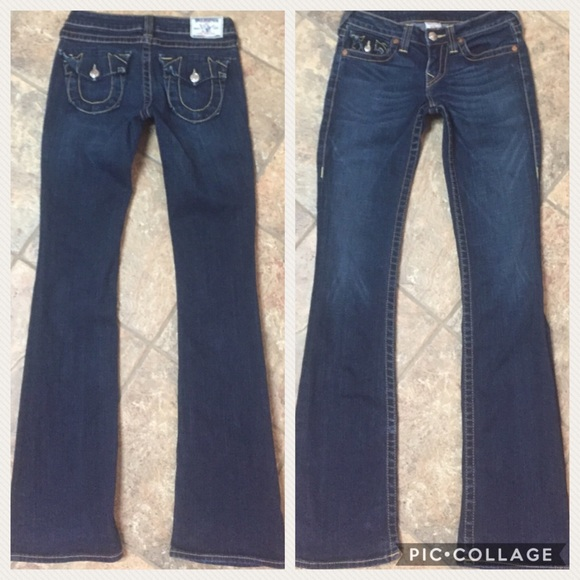 5089dc71a8 blue true religion bootcut jeans for men black cropped jeans for women