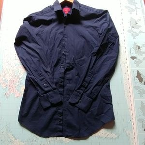 Alfani Other - Men business shirt