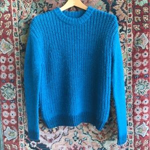 Kate Spade Saturday Sweater
