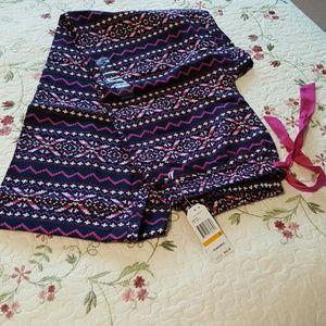nautica  Other - nautica Pajama pants NWT