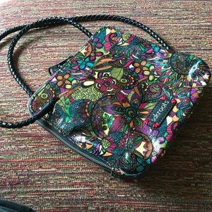sakroots Handbags - Sakroots crossbody.  Price firm.