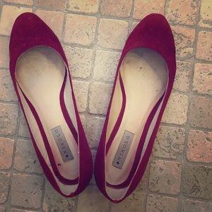 Nisolo Shoes - Nisolo Flats