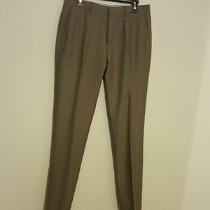 Banana Republic Other - NWT Men's Banana Republic Tailored Slim Pants