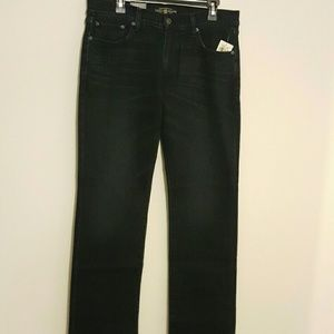 Banana Republic Other - NWT Men's Lucky Brand 361 Vintage Straight Jeans